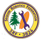 Sequim Robotics Federation